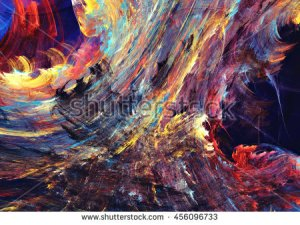 stock-photo-abstract-painting-dark-color-texture-bright-artistic-fiery-futuristic-background-modern-456096733