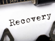 Recovery-1024x768