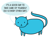 self-care-kitty