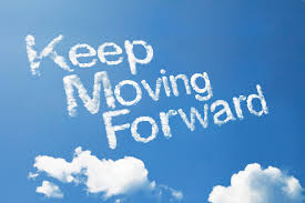 keep moving forward shutterstock phloxii