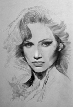 3f042d74a7533e04c50f074f645130c7--pencil-shading-pencil-art
