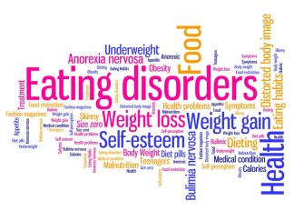 my eating disorder rules, of which there are many