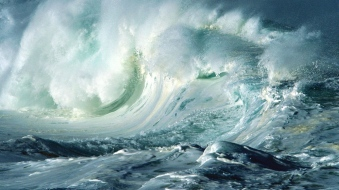 waves_ocean_storm_elements_foam_5514_1920x1080