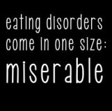 85743b2e5268a4468c56bfc0735f9251--recovery-food-eating-disorder-recovery